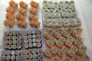 bon-plan-restaurant-a-volonte-japonais-chinois-ogimi