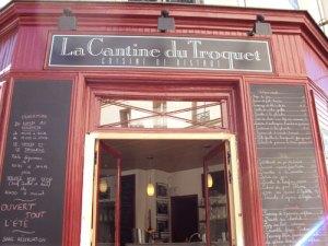 cantine-du-troquet
