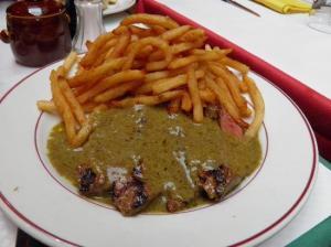 le-relais-de-l-entrecote-montparnasse-paris-1331062365