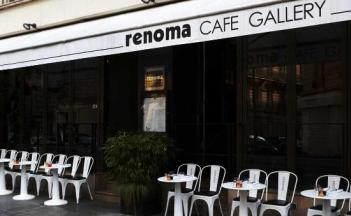 renoma-cafe-gallery