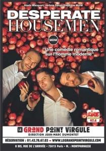 desperate-housemen_2464