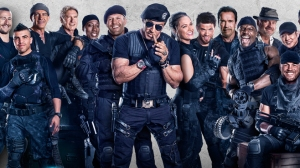 expendables-3-