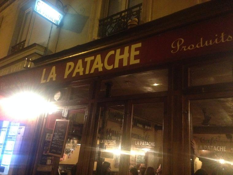 LA PATACHE 3JPG